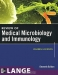 Review of Medical Microbiology and Immunology / To put your preparation for USMLE Step 1 and course exams on the fast track, only one resource will do: «Review of Medical Microbiology and Immunology». Completely updated throughout, the Eleventh Edition presents a high-yield review of the basic and clinical aspects of bacteriology, virology, mycol