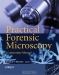 Practical Forensic Microscopy: A Laboratory Manual / Forensic Microscopy: A Laboratory Manual will provide the student with a practical overview and understanding of the various microscopes and microscopic techniques employed within the field of forensic science. Each laboratory experiment has been carefully designed to cover the variety of evidence d